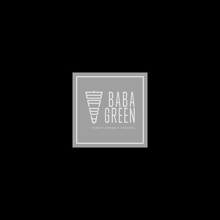 Baba_green_grau-1.png