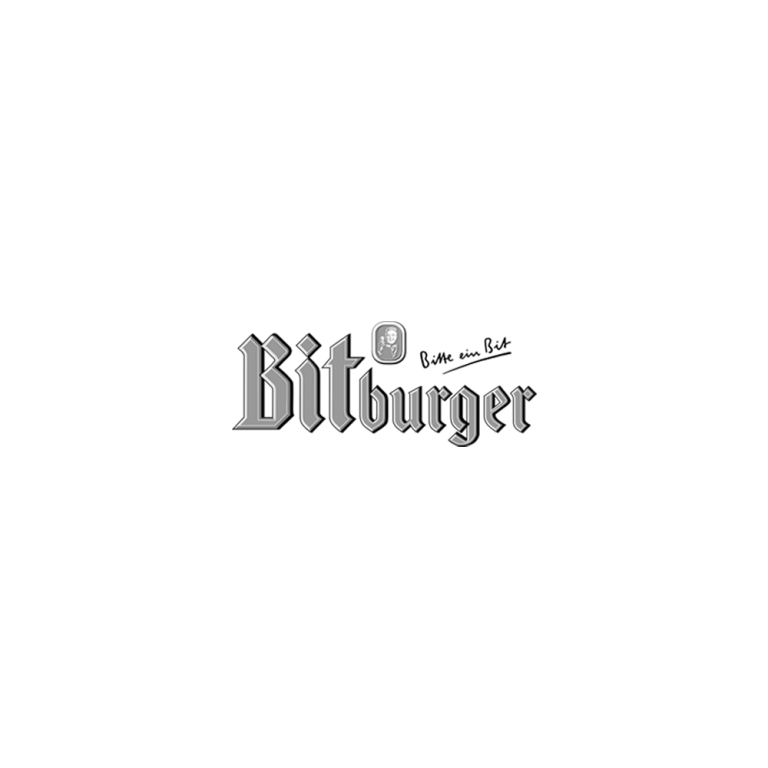Bitburger_grau-1.png