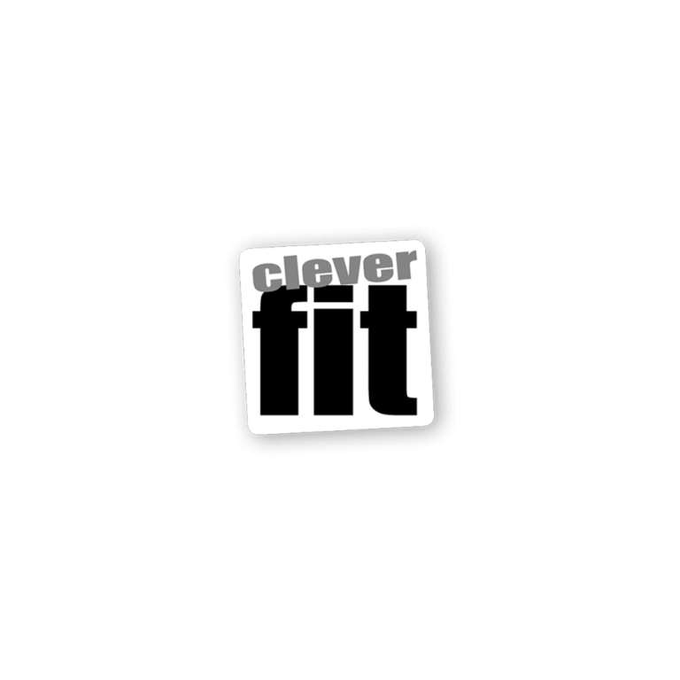 CleverFit_grau-1.png