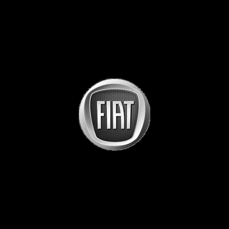 Fiat_grau-1.png