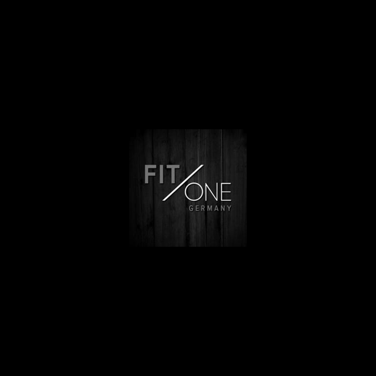 FitOne_grau-1.png