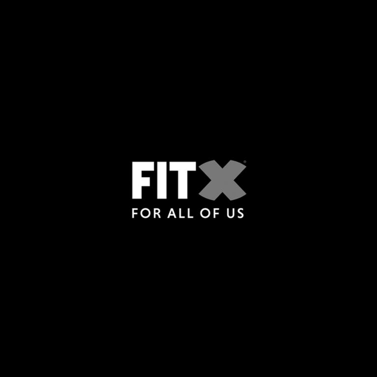 FitX_grau-1.png