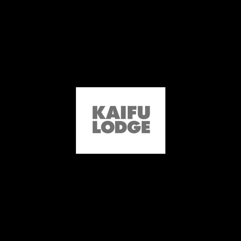 Kaifu_grau-1.png