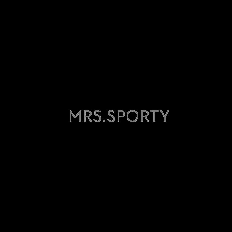 Mrs_Sporty_grau-1.png