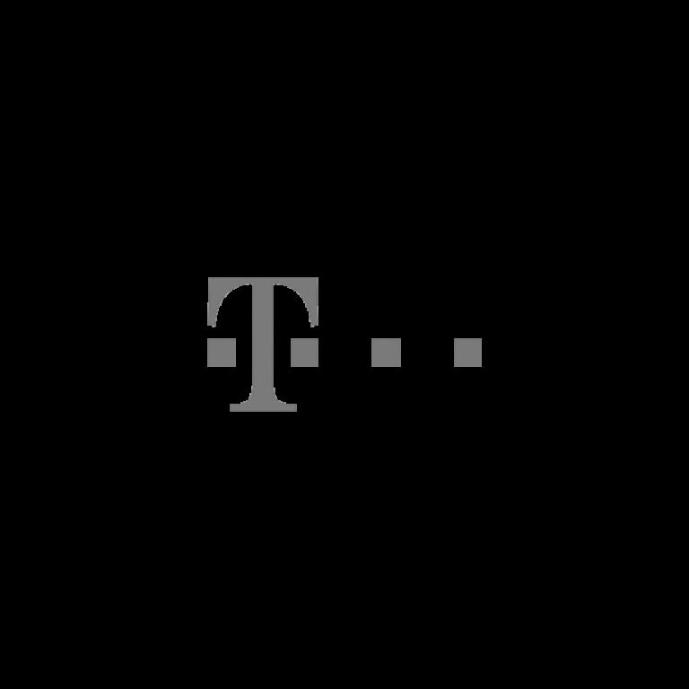Telekom_grau-1.png