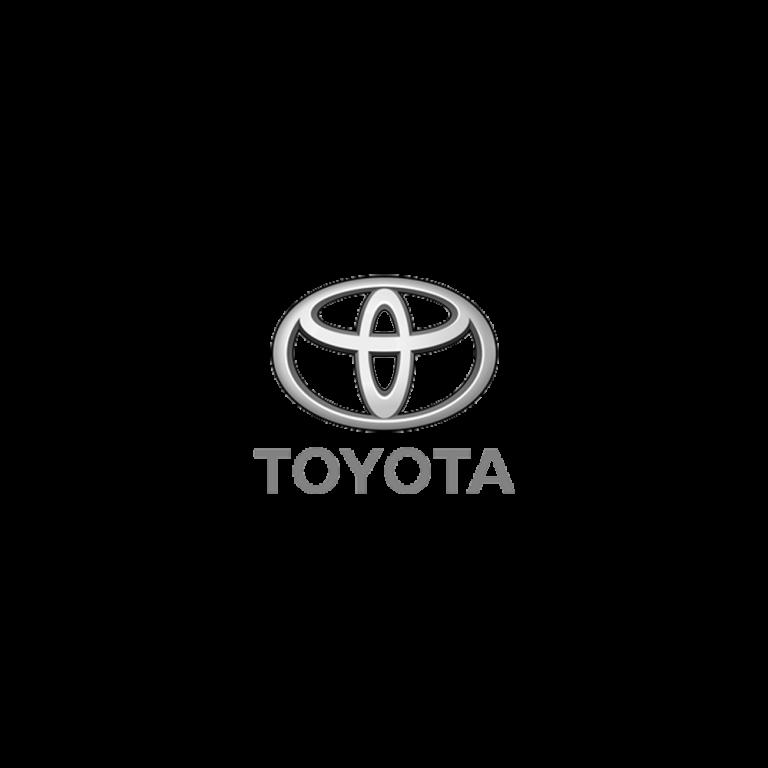 Toyota_grau-1.png