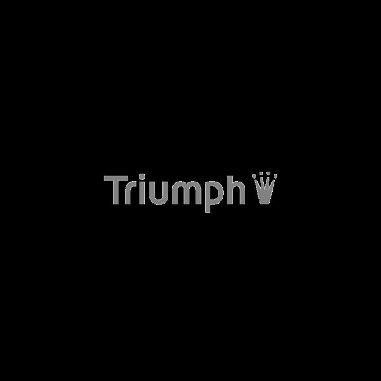 Triumph-1.png