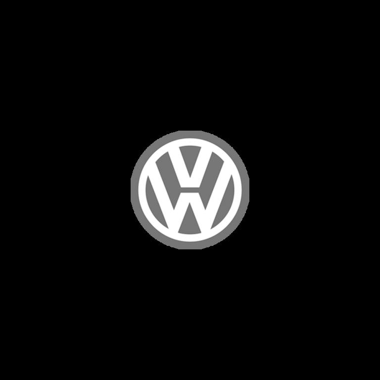 VW_grau-1.png