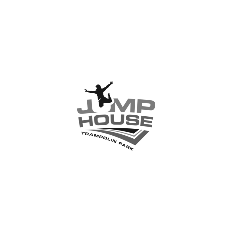 JumpHouse_AF
