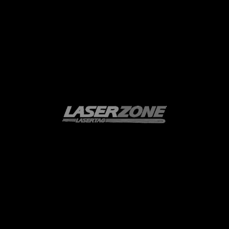 Laserzone_AF