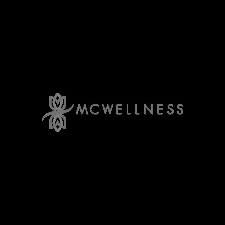 MCwellness_AF