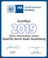 Zertifikat_2019_Aufkleber_ohne Ecken